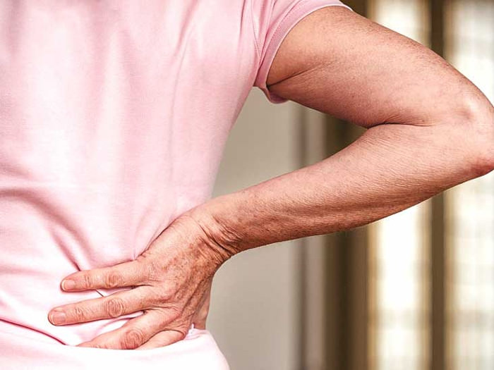 dor costas lado direito