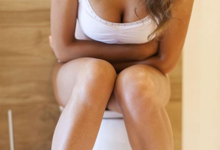 hemorroidas tratamentos e sintomas