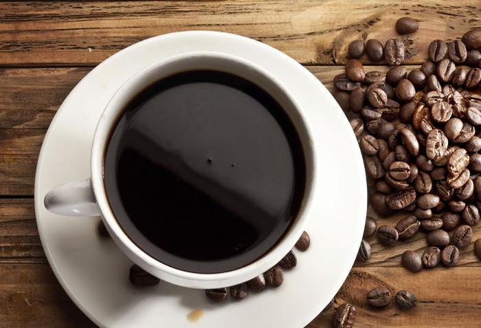 fadiga-cronica-cafe