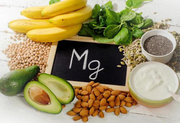 magnesio-alimentos