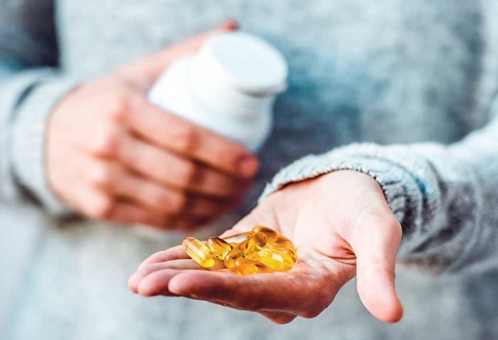 omega 3 catarinense benefícios